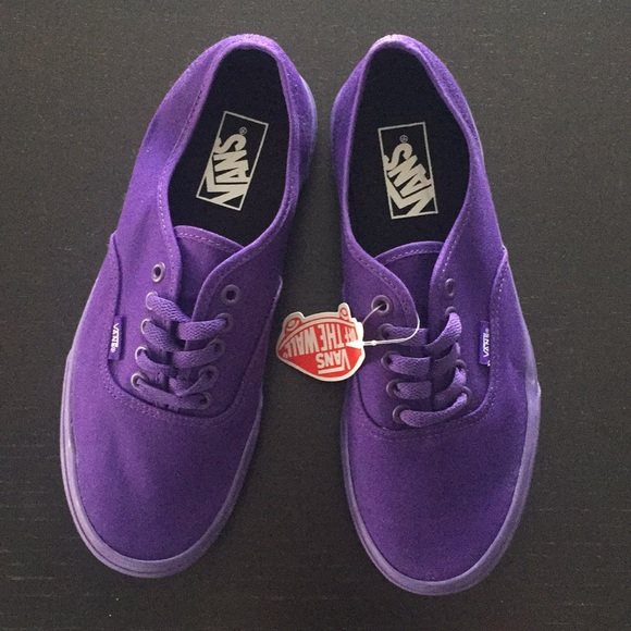 f78ae336b98d78 Vans Shoes